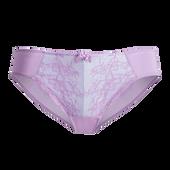 Bild: p2 Misty Lilac Minislip