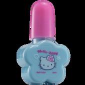 Bild: Hello Kitty Nail Polish 33