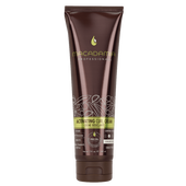 Bild: Macadamia Activating Curl Cream