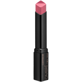 Bild: Catrice Ombre Two Tone Lipstick 010 Rockabily Rosewood