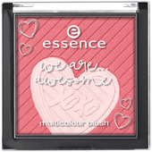 Bild: Essence We Are... Awesome Multicolour Blush