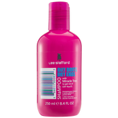 Bild: lee stafford Oily Roots Dry Ends Shampoo