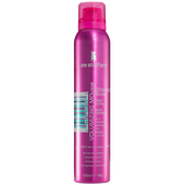 Bild: lee stafford Double Blow Volumizing Mousse
