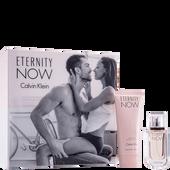 Bild: Calvin Klein Eternity Now Duftset