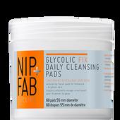 Bild: NIP+FAB Glycolic Fix Cleansing Pads