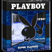Bild: Playboy Super Men Duftset