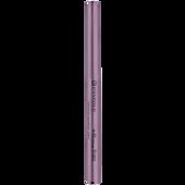 Bild: Essence Blossom Dreams Chrome Eyeliner Pen