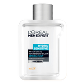 Bild: L'ORÉAL PARIS MEN EXPERT Hydra Sensitive After-Shave Balsam