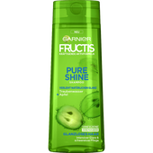 Bild: GARNIER FRUCTIS Shampoo Purer Glanz