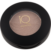 Bild: iQ COSMETICS Colour Expression Mono Shadow sand