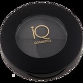 Bild: iQ COSMETICS Perfect Colours Duo Shadow black
