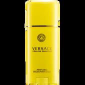 Bild: Versace Yellow Diamond Deostick