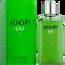 Bild: Joop! Go EDT 100ml