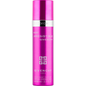 Bild: Givenchy Very Irresistible Deodorant