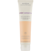 Bild: AVEDA Color Conserve Daily Color Protect Treatment