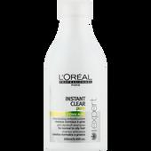 Bild: L'ORÉAL PROFESSIONNEL Expert Control & Balance Anti-Schuppen Shampoo Oily