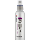 Bild: GOLDWELL Style Sign Sleek Perfection Spray Serum