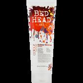 Bild: TIGI BED HEAD Colour Goddess Shampoo