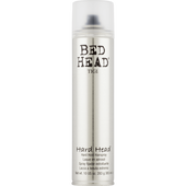 Bild: TIGI BED HEAD Hard Head Stylingspray
