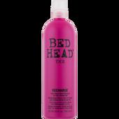 Bild: TIGI BED HEAD Re-Charge Shampoo