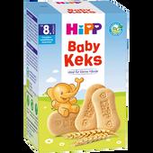 Bild: HiPP Baby Keks