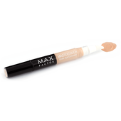 Bild: MAX FACTOR Mastertouch Concealer ivory