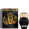 Bild: Police To Be the King EDT 125ml