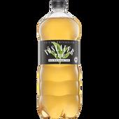 Bild: VÖSLAUER Bio Weisser Tee Mineralwasser