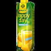 Bild: Rauch happy day Orangensaft mild