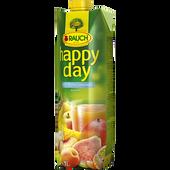 Bild: Rauch happy day Multivitaminsaft mild