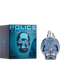 Bild: Police To Be or not to be EDT 75ml