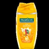 Bild: Palmolive Aroma Sensations Feel Good Duschgel