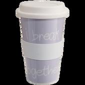Bild: MEA Living Coffee-to-go Becher