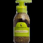 Bild: Macadamia Healing Oil Treatment