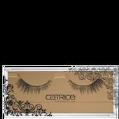 Bild: Catrice Lash Couture Smokey Eye Volume Lashes
