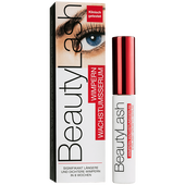 Bild: BeautyLash Wimpern Wachstumsserum
