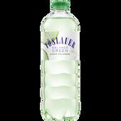 Bild: VÖSLAUER Balance Green Gurke-Holunder Mineralwasser
