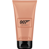 Bild: James Bond 007 II Bodylotion