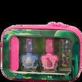 Bild: Poppy´s Colorful Nail Set