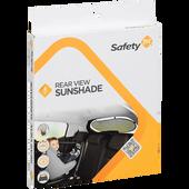 Bild: Safety 1st Heckscheiben Sonnenschutz