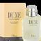 Bild: Dior Dune Pour Homme EDT 100ml