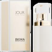 Bild: Hugo Boss Jour Pour Femme EDP 30ml