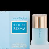 Bild: Laura Biagiotti Blu di Roma EDT 25ml