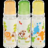 Bild: BABY-NOVA Standard-Flaschenset 3-teilig