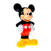 Bild: Disney's Mickey Schaumbadfigur