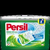 Bild: Persil Power-Mix Caps Universal