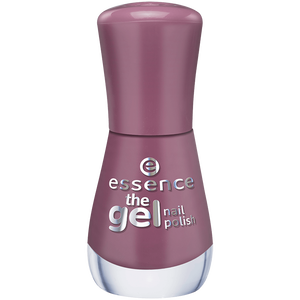 Bild: Essence The Gel Nail Polish love me like you do