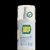 Bild: GREEN HELP Mückenschutz Spray