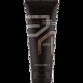 Bild: AVEDA Men Pure-Formance Exfoliating Shampoo