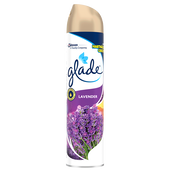 Bild: Glade by Brise 5in1 Duftspray Lavendel